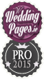 See my full listing on Wedding Band List - by Wedding Pages