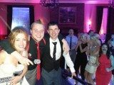 galway dj hire weddings