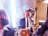 sugar cubes wedding band dublin