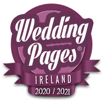 <span>Wedding Bands Ireland – Wedding Band List Homepage</span>