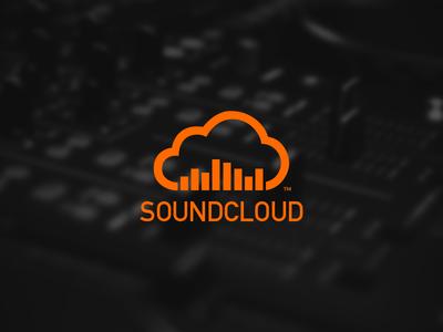 Your Wedding Band on Soundcloud