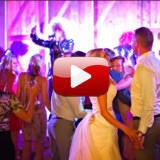 wedding bands prices Ireland