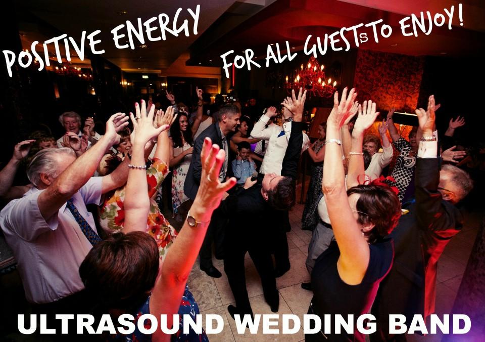 ultrasound wedding band & dj wedding band and dj in antrim Wedding Bands Offaly dublin top wedding bands ireland wedding bands offaly