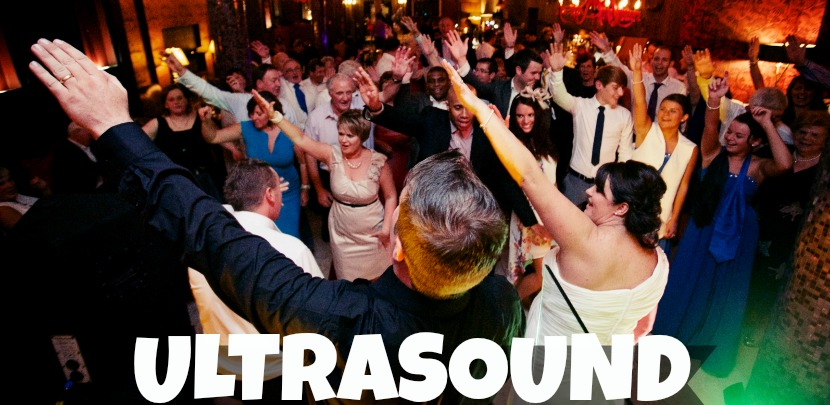 ultrasound wedding band & dj wedding band and dj in antrim Wedding Bands Offaly youtube wedding band wedding bands offaly