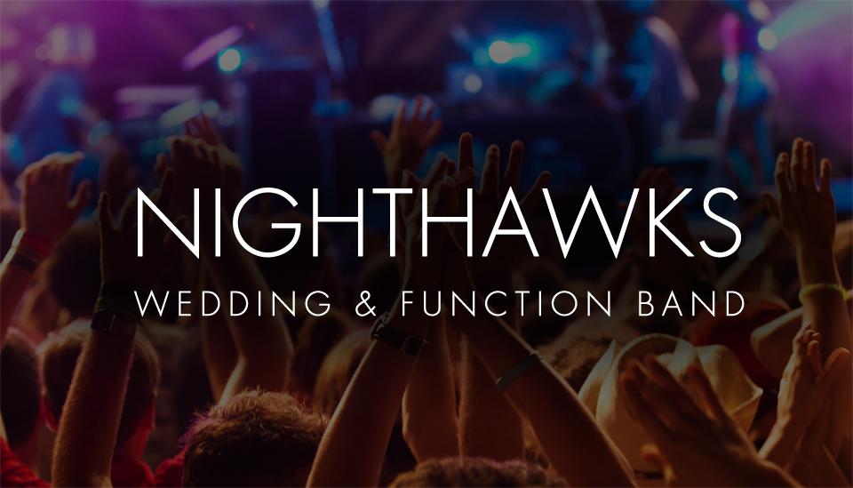 nighthawks wedding band in offaly wedding bands ireland Wedding Bands Offaly short description, a nationwide wedding band wedding bands offaly
