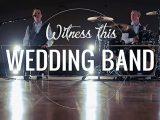 witness this wedding band lols.jpg