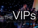 the vips wedding band dublin ireland
