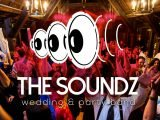 the soundz wedding band waterford